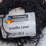 Brazilia Lame
